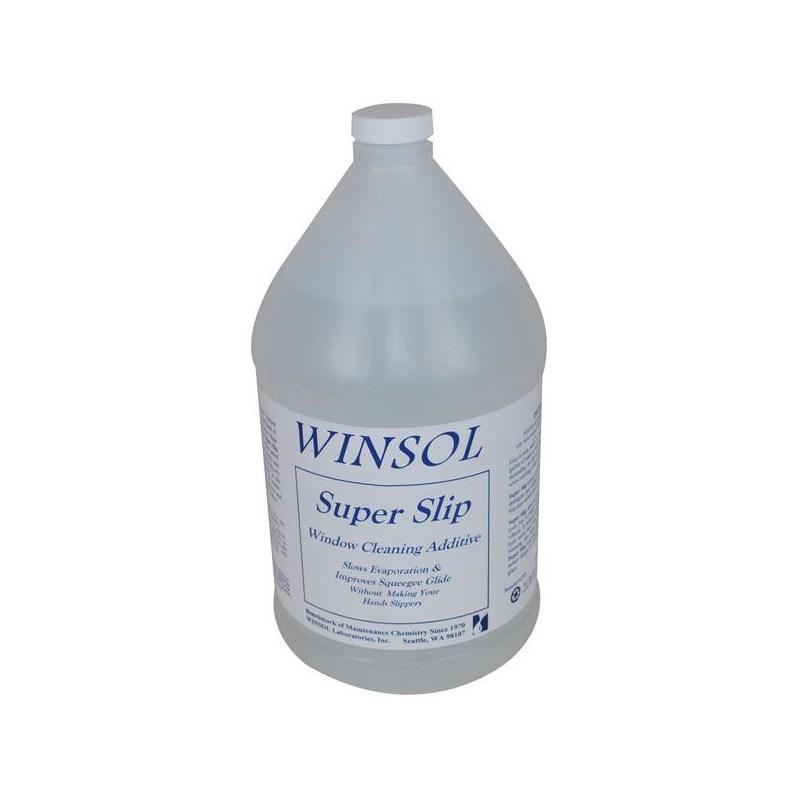Winsol Super Slip Window Cleaning Soap