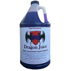 Dragon Juice Super Concentrated Degreaser
