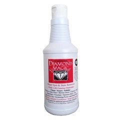Diamond Magic Stain Remover Pint - 16oz