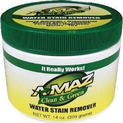 Water Stain Remover 14oz A-MAZ