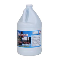 EaCo Chem OneRestore Restoration Cleaner - Detergent