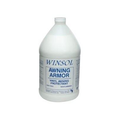 Winsol Awning Armor Vinyl