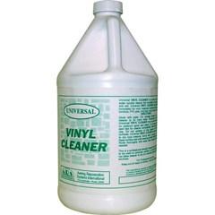 ARS Universal Vinyl Awning Cleaner   J. Racenstein Company ...
