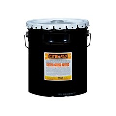 Degreaser CitriFlo Solvent 5 Gal