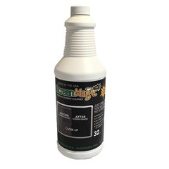 Screen Magic RTU Refill 32oz