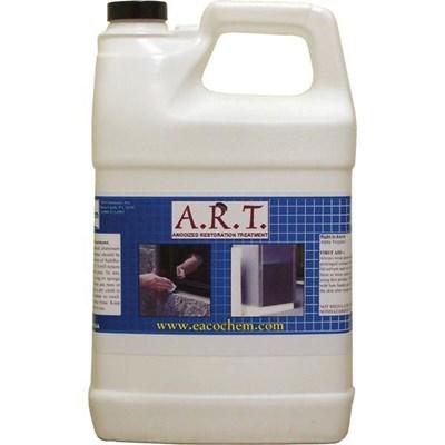 ART Anodized Aluminum Restorer Gal
