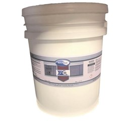 Sealer EC 101 WB for Masonry 5 gallon
