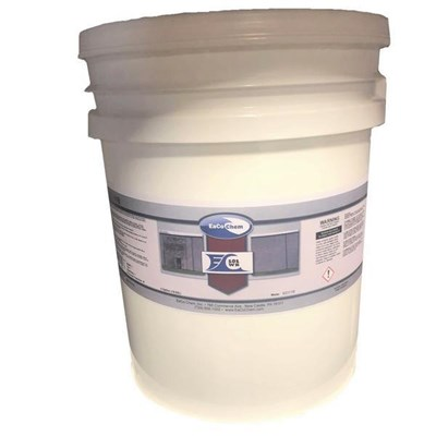 Sealer EC 101 WB for Masonry 5 gallon