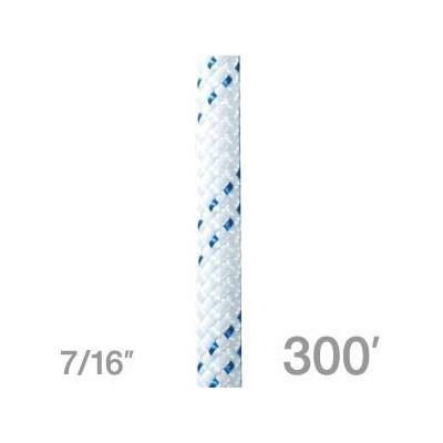 KMIII Rope 7/16in 300