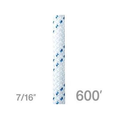 KMIII Rope 7/16in 600