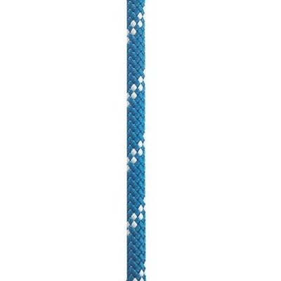 KMIII Rope 7/16in 1200 Blue
