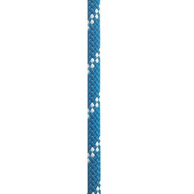 New England Ropes KMIII Rope 7/16in Blue