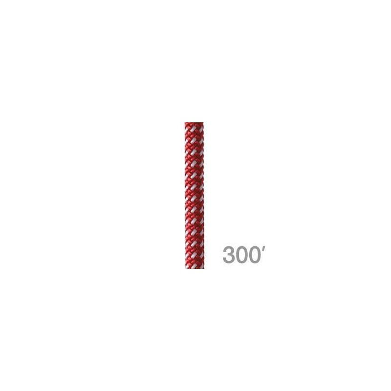 KMIII Rope 1/2in 300