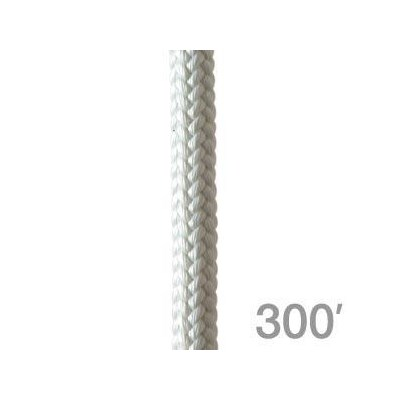 Safety Core Rope 1/2in 300