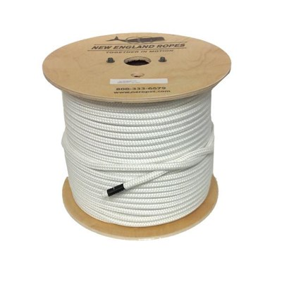 Safety Core HiVee Rope 1/2in 450