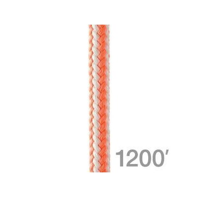 Safety Core HiVee Rope 1/2in 1200