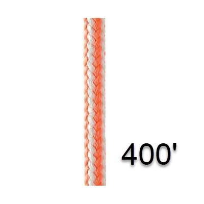 Safety Core HiVee Rope 1/2in 400