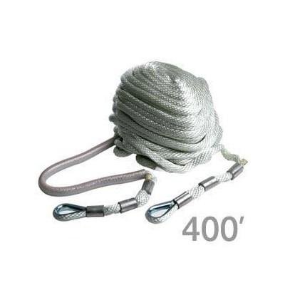 Sky Genie Rope 400