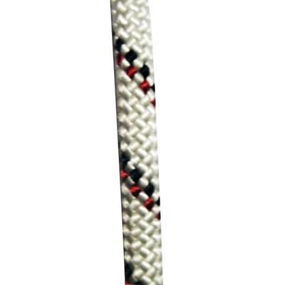 EZ Classic Rope 7/16in 600ft PMI