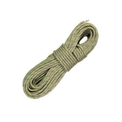 BlueWater BlueWater II Rope 1/2in