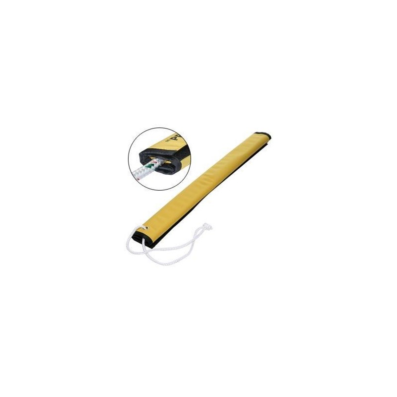 Rope Protector 23in