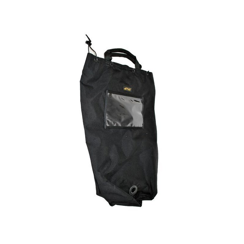Rope Pack Lg PMI