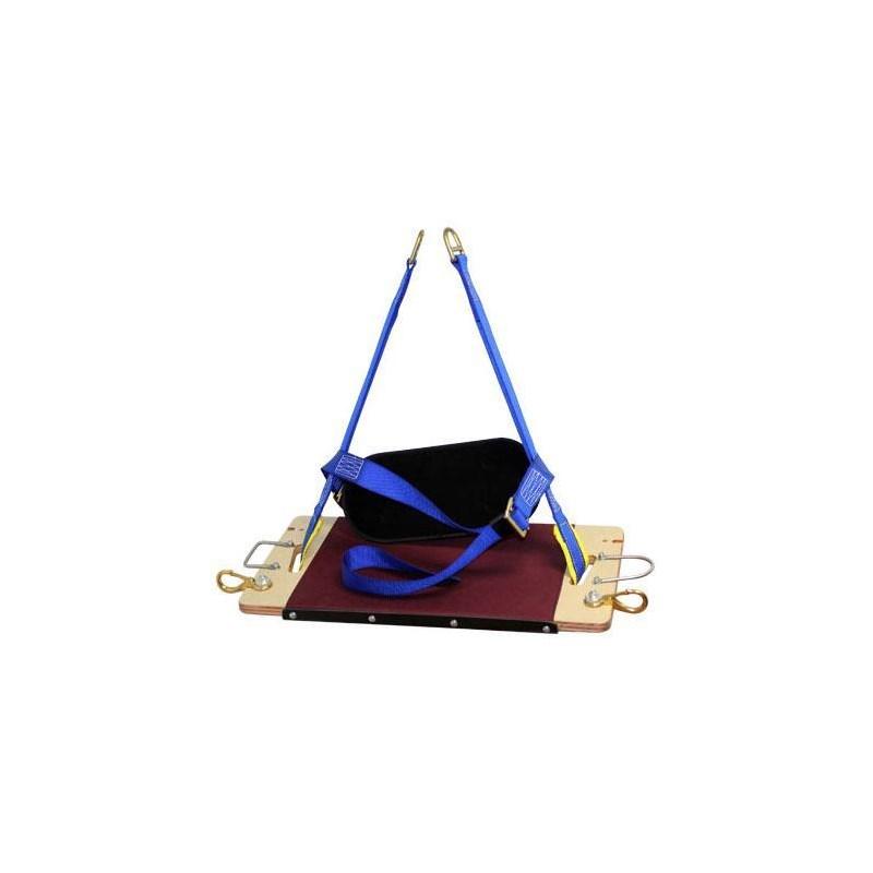 Chair 2 Pt (EX) MIO