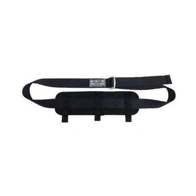 Belt for Bosun's Chair Sky Genie