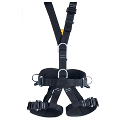 Harness Technic XLarge