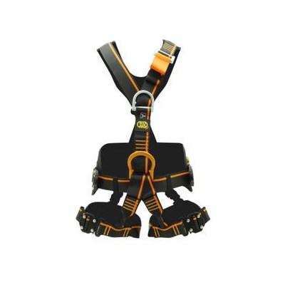 Harness Ektor XL Kong