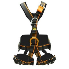 Kong Safety Harness Ektor Kong