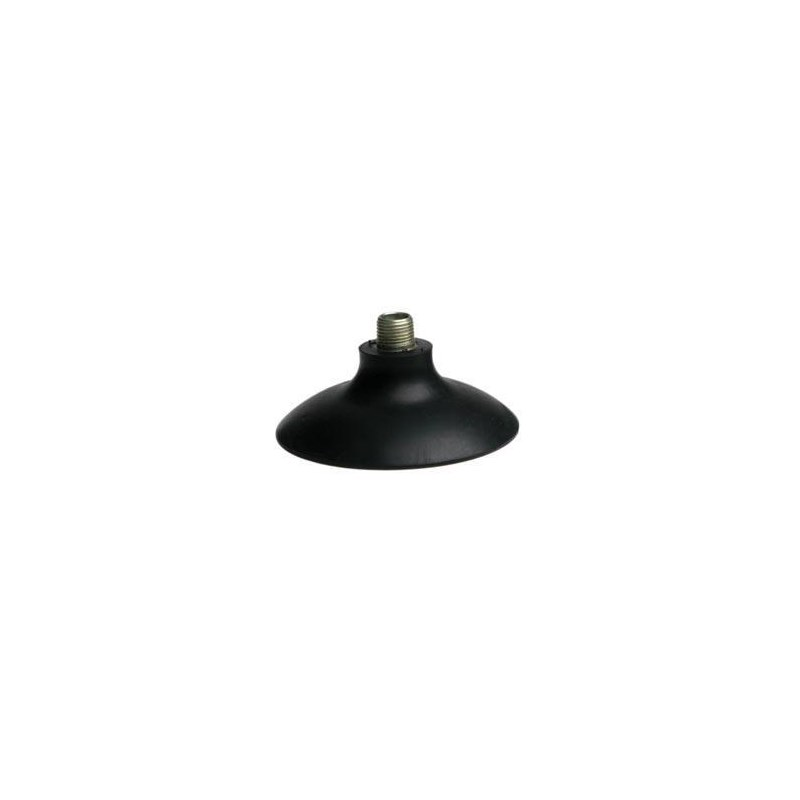Suction Cup 04in Replacement (1)