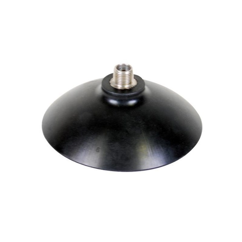 Suction Cup 05in SS Replacement
