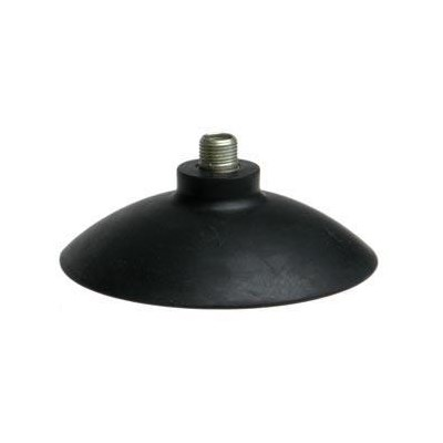 Suction Cup 05in Replacement (1)