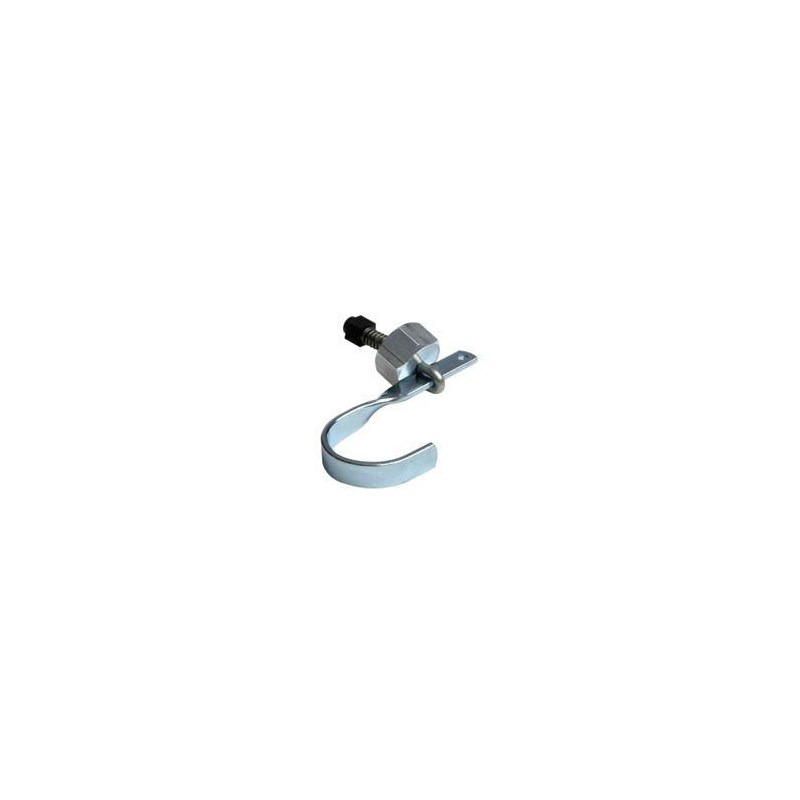 Suction Cup Trigger Single