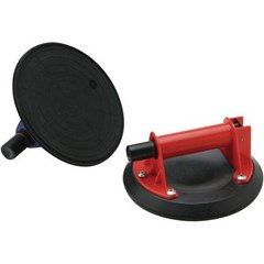 Suction Cup Heavy Duty 08in All-Vac