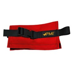 Rappel Rack Bar Tender Pouch PMI