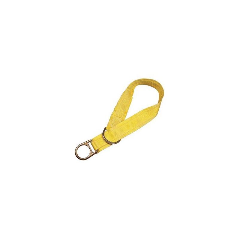 Tie off Pad 3ft DBI/Sala