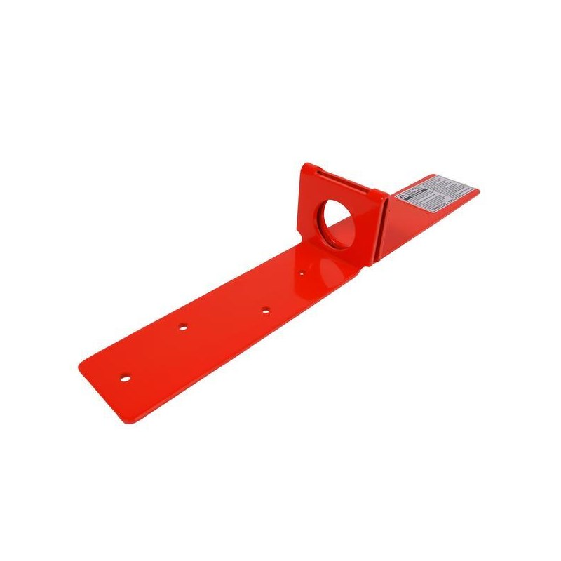 Roof Anchor Disposable