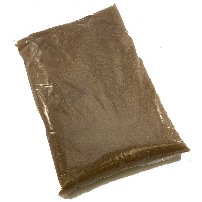 Resin Refill (1 bag) for 20in Cartridge