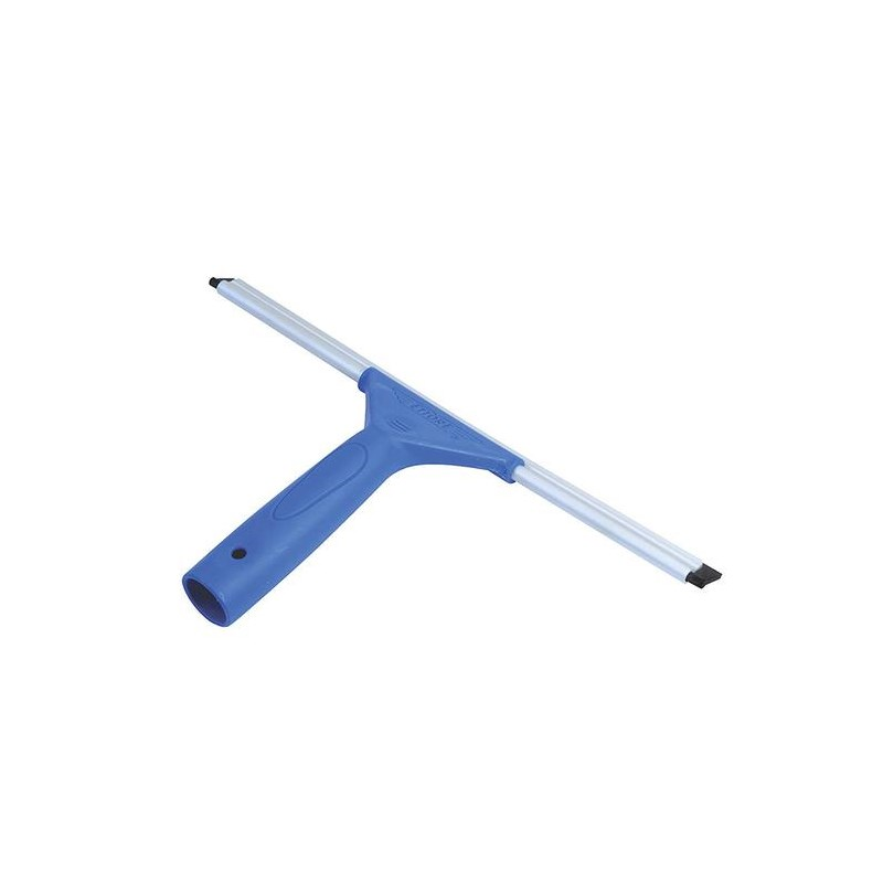 Ettore All Purpose Squeegees