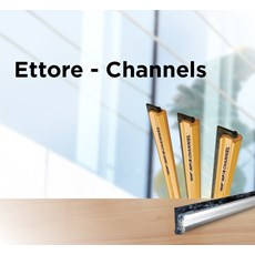 Ettore - Channels