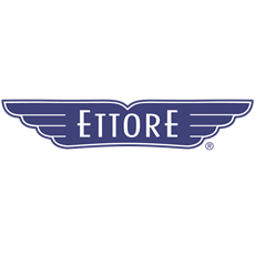 Ettore Cleaning Tools