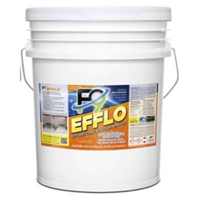 F9 Efflorescence/Calcium Remover 5 Gal
