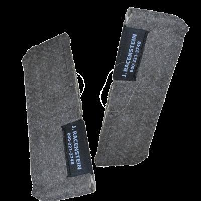 Pro Sleeve Steel Wool