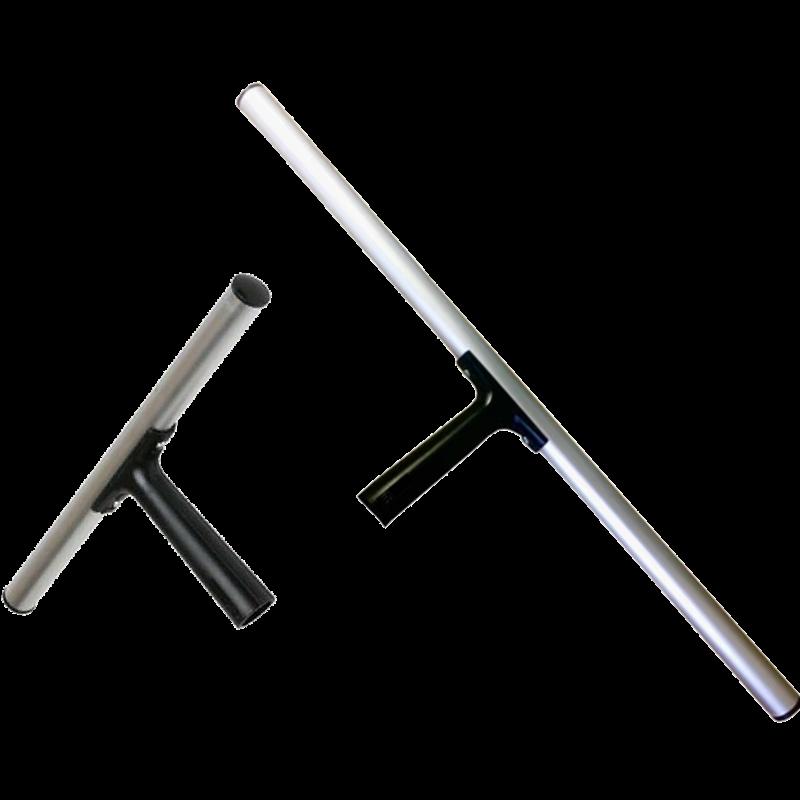 Sorbo T-Bar Fixed
