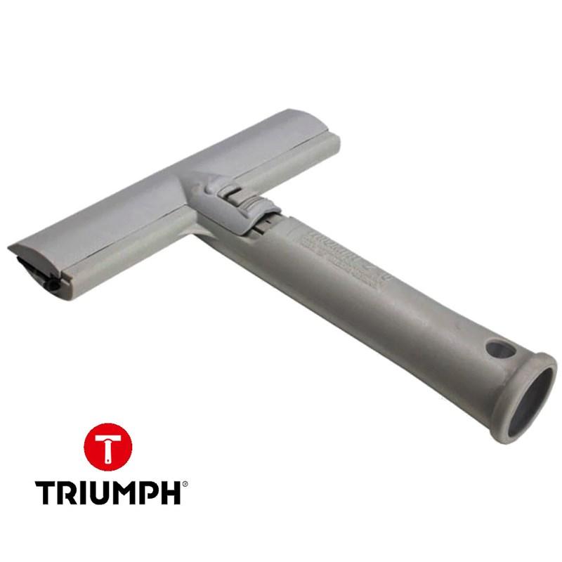Scraper Triumph Z40 06in