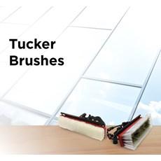 Tucker Brushes
