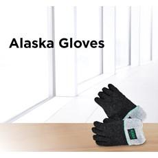 Alaska Gloves