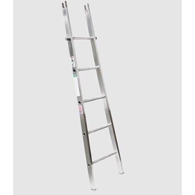 Ladder Base 06ft Metallic Ladder Mfg. Corp.
